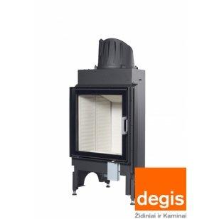 Austroflamm 55/57 K 2.0 Flat