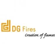 bmjohnson- 0016 dg-fires-1