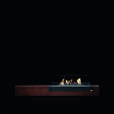 GlammFire Loft 3
