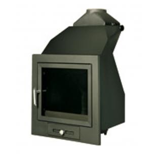 Hergom H-02/22 Boiler