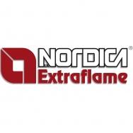 la-nordica-extraflame-logo-poele-pellets1-1-1
