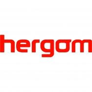 logo hergom-1