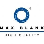 logo max-blank-1