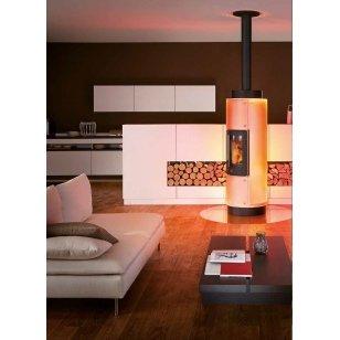 Max Blank Nantes L Crystal Light 'n' Fire (LED)