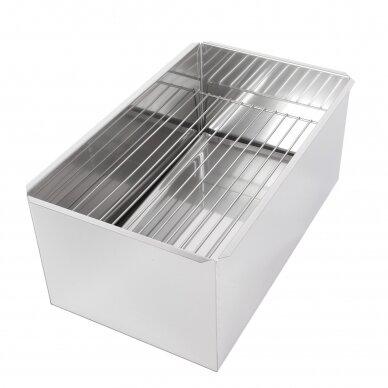 Muurikka rūkymo dėžutė 2