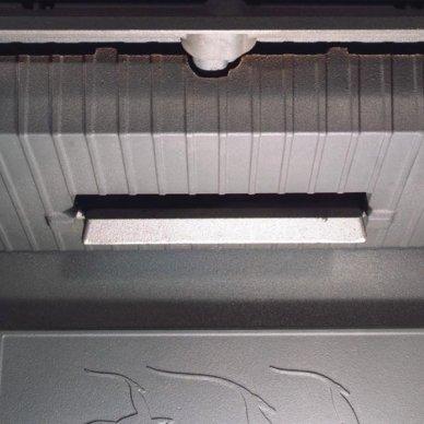 Nordica 70 Ventilato Tondo 2