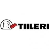 tiileri logo-1