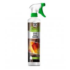 Židinių stiklų valiklis Eco 500 ml (draugiškas aplinkai)